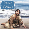 Going Rogue: The Life & Lessons of Jonah