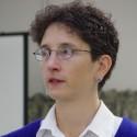 Teresa Baril