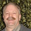 Dave Erbes