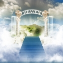 Heaven: Your Questions Answered
