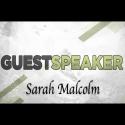Sarah Malcolm-Joy