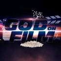 God on Film 2019