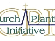 Church Planting Initiative