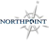 Northpoint Bible College