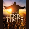 The End-times