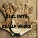 Real Faith Works Hard