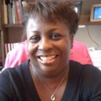 Rev. BreNita Jackson Cook