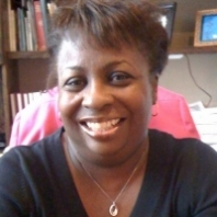 Rev. BreNita Jackson