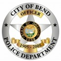 Bend Police Department