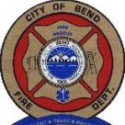 Bend Fire & Rescue