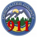 Deschutes County 911 Dispatch