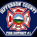 Jefferson County Fire District #1