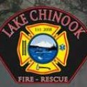 Lake Chinook Fire & Rescue