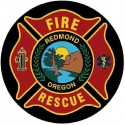 Redmond Fire & Rescue