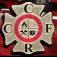Crook County Fire & Rescue