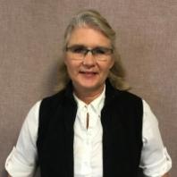 Leslie Lanquist