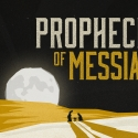 Prophecies of Messiah