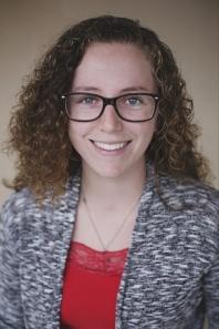 Nicole Wesala