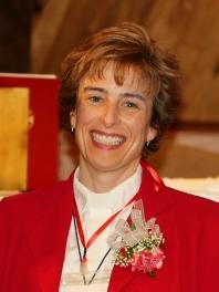 Jennifer Denetz