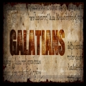 Galatians - Faith that Leads to Liberty
