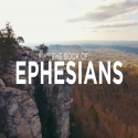 Ephesians - Treatise to Christian Community