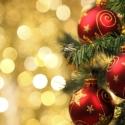 2018 Christmas Service