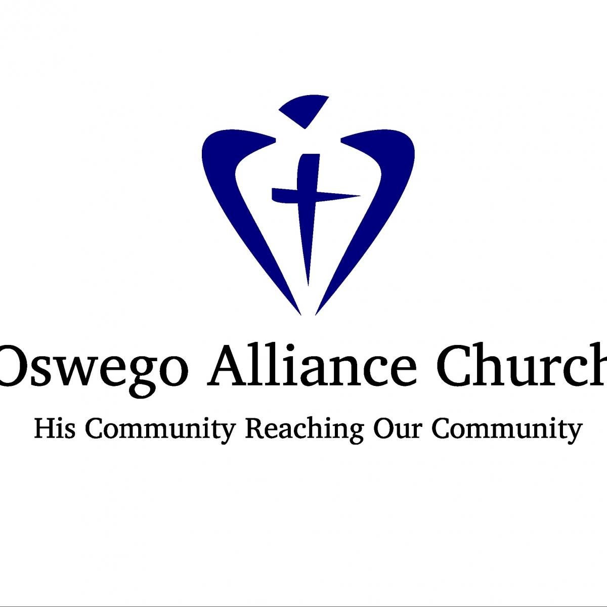Oswego Alliance Church -