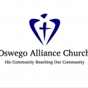 Weekly Sermons From Oswego Alliance Church