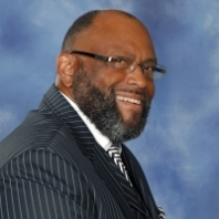 Chairman - Deacons Ministry