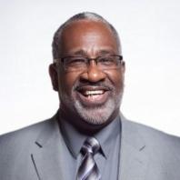 Pastor Vernon Steele
