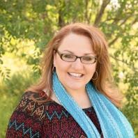 Michelle Schrontz