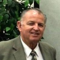 Dennis Morse