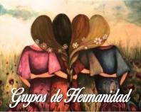 Grupo de Hermandad