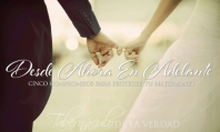 Clase de Enriquecimiento del Matrimonio