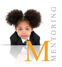 Mentoring Enrichment
