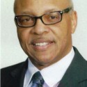 Dr. John W. Penton, Sr.