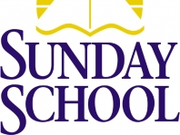 Church School Ministry