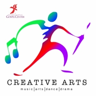 Music & Creative Arts Ministries