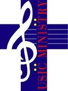 Musicians Ministry