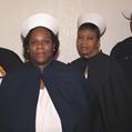Nurses Ministry
