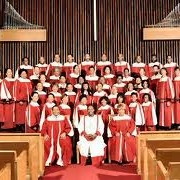 Sanctuary Choir Ministry