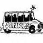 Seniors Ministry (VIPs)