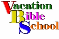 Vacation Bible School Ministry