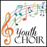 Youth Choir Ministry