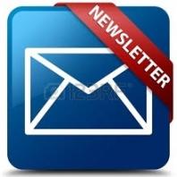 Newsletter Ministry