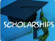 Scholarship Ministry