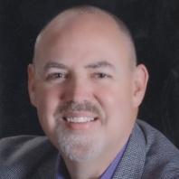Dr. Wayne Shuffield