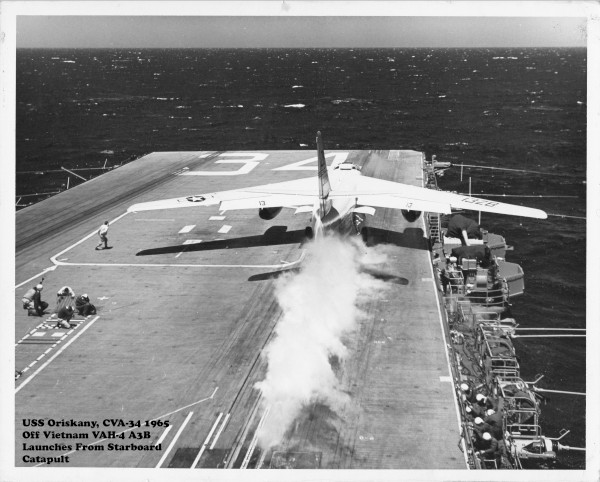 FlightOps_0003-600.jpg