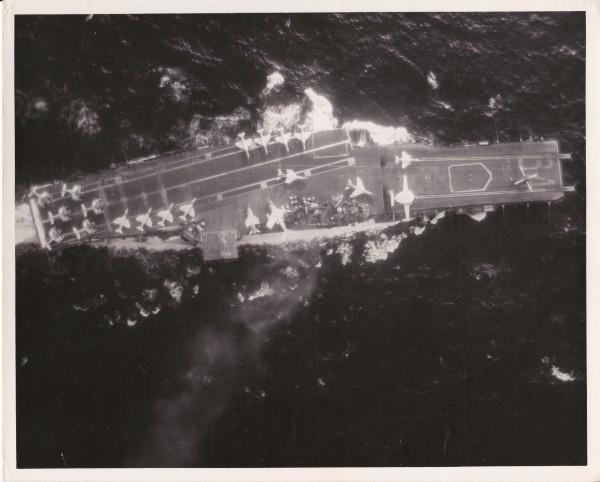 Navy202-600.jpg