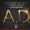 The Book of Acts Comes Alive